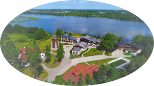 unique complex, Real estate in Europe, eco housing, eco village, investment in Latvia, exclusive housing, eco resort, exclusive resort, resort for sale